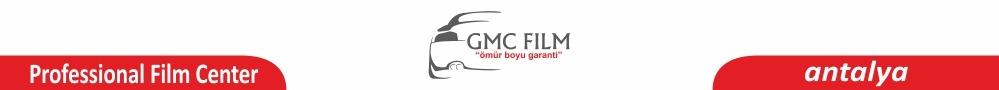gmc film antalya