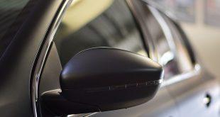 Araçlara Cam Filmi Hangi Amaç ile Takılır?