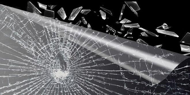 Araçlara Siper Takviye: Güvenlik Cam Filmi