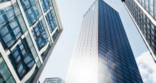bina koruyucu fonksiyonlar