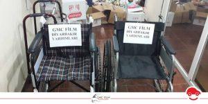 diyarbakır mezopotamya engelliler federasyonu