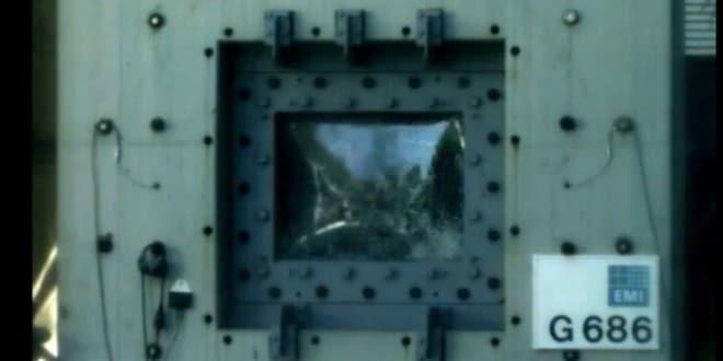 dünyanın en iyi araç ve yapı güvenliği cam film ürünleri