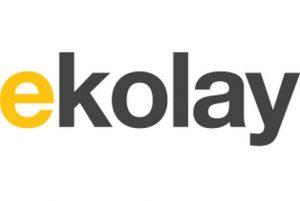 ekolay