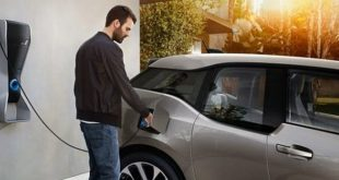 elektrikli araçların sağladığı faydalar nelerdir