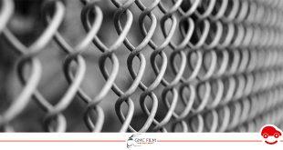 fencegard