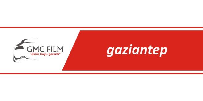 gaziantep