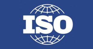 ISO Müşteri Memnuniyeti ve Kalite Yönetim Sistemi
