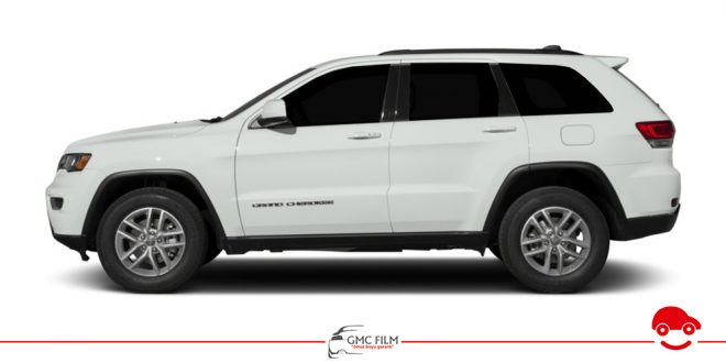 jeep grand cherokee cam filmi