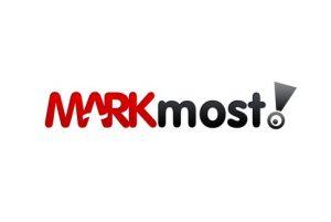 markmost