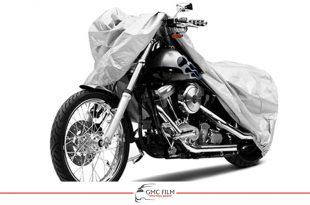 motosiklet seramik kaplama