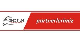 partnerlerimiz
