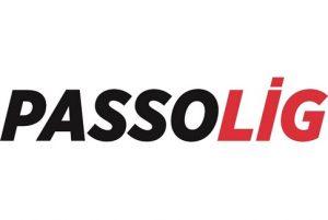 passolig logo