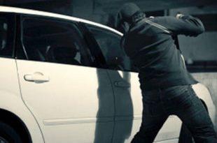 R43 Cam Filminin Sağladığı Güvenlik