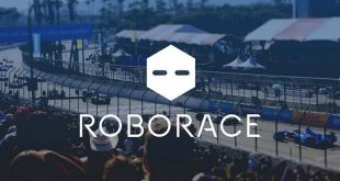 Formula E'de sürücüsüz araçlar yarışacak