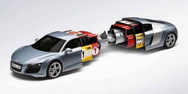 seramik kaplama hangi marka araçlara uygulanır