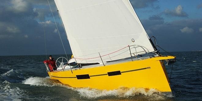 tekne kaplama