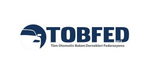 tobfed